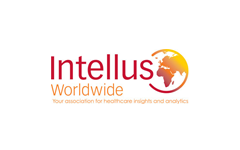 Intellus Worldwide logo
