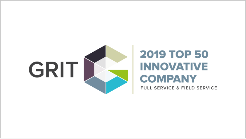 M3 Global Research Named One of the Top 50 Most Innovative Market Research Suppliers in 2019